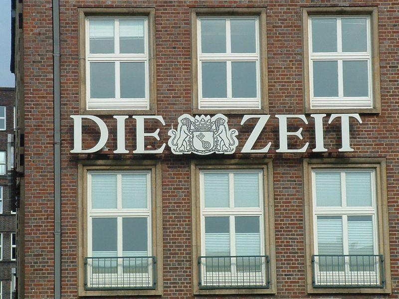 Die_Zeit_Pressehaus_Hamburg