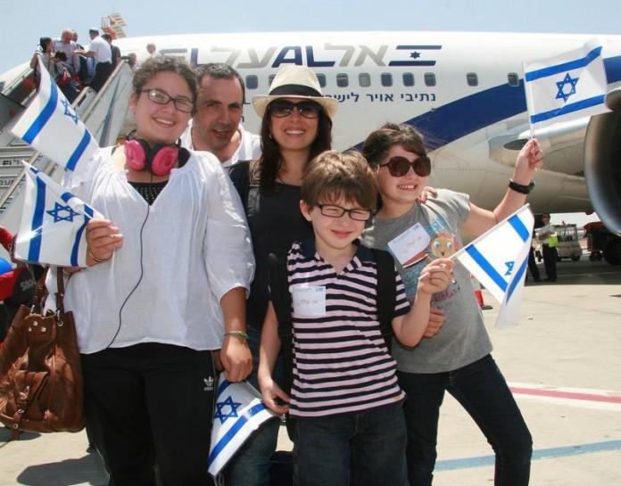 Frankreich-an Juden