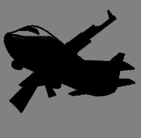 Hijacking_Symbol