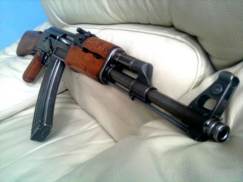 My_AK-47